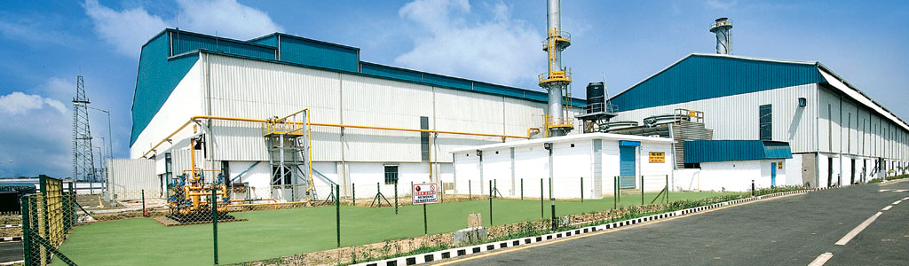 MACKEIL ISPAT & FORGING LTD | Our Quality Your Growth